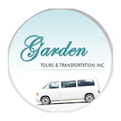Garden Tours & Transportation