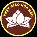 Thi Van Giao Ly- PG Hoa Hao