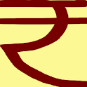 Hindi Monthly Expense Tracker icon