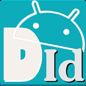 App Device Id APK