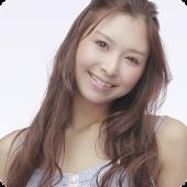角田香澄公式ファンアプリ