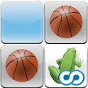 Matching Pairs logo