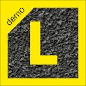 Testy Prawo Jazdy 2015 Demo icon