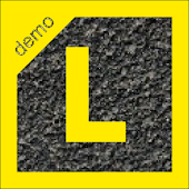 Testy Prawo Jazdy 2014 Demo