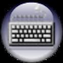 キーボードトラブルメモ logo