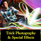 Trick Photography & SFX
