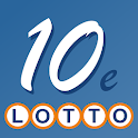 10 e Lotto ogni 5 minuti icon