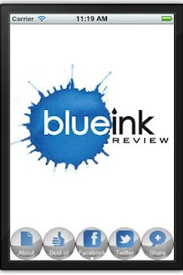 BlueInk Review - screenshot thumbnail