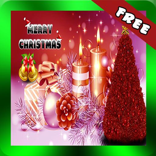聖誕壁紙HD