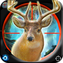 Deer Hunting Season icon