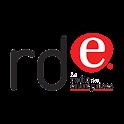 La Radio Des Entreprises icon