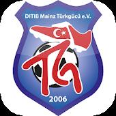 Türkgücü Mainz
