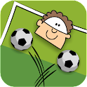 Brazilian Goals icon