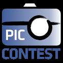 PicContest icon