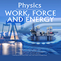Work Force and Energy icon