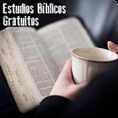 Estudios Bíblicos Gratuitos