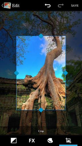 【免費攝影App】圖庫-APP點子