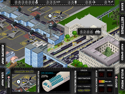 The Terminal 2- screenshot thumbnail