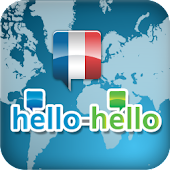 French Hello-Hello (Phone)