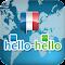 French Hello-Hello (Phone) 1.1.1 Apk