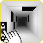 Don't Touch White 3D Apk
