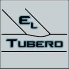 Trazado de tuberia El Tubero icon