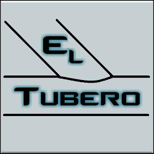 Trazado de tuberia El Tubero Gratis