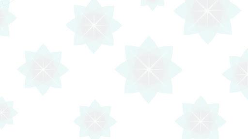 【免費教育App】Balla Dora-APP點子