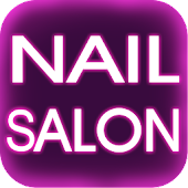 Nail Salon Search