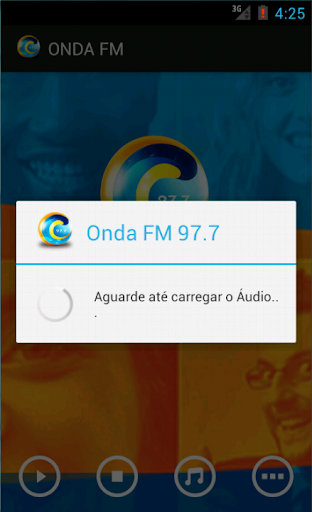 Onda FM 97.7