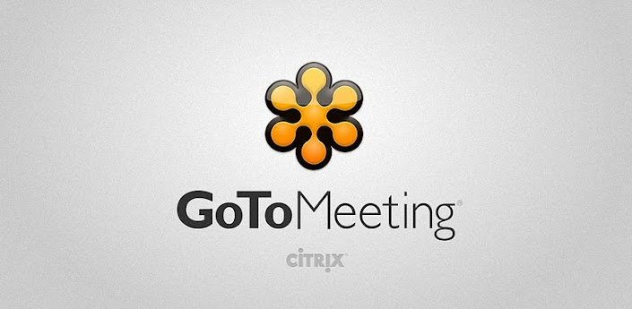 What are the minimum system requirements for joining a What is gotomeeting