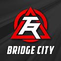 Tiger Rock of Bridge City icon