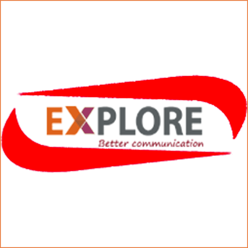 EXPLORE VoIP