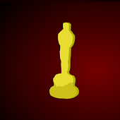 The Oscars: Soundboard