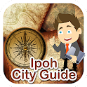 Ipoh City Guide icon