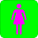 Girl Facts icon