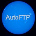 AutoFTP icon