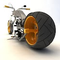 Top Bike Racing Game FREE 3D icon