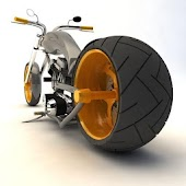 Top Bike Racing Game FREE 3D