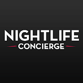 Nightlife Concierge