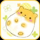 子供日記 Free icon