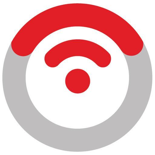 Switcher - Dud 生產應用 App LOGO-APP試玩