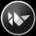 Kivy Showcase logo