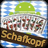 Schafkopf / Sheepshead