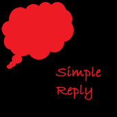 Simple Reply Pro