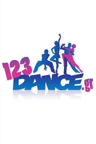 123dance