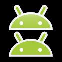 Droidstack icon