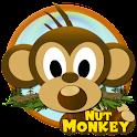 Nut Monkey icon