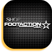 SHOP FOOTACTION
