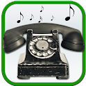 Old Phone Ringtones icon